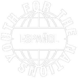 Spanish YFN